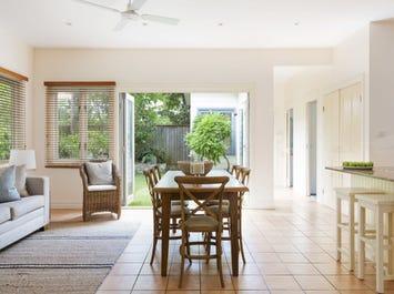 5 Ferdinand Street, Hunters Hill, NSW 2110