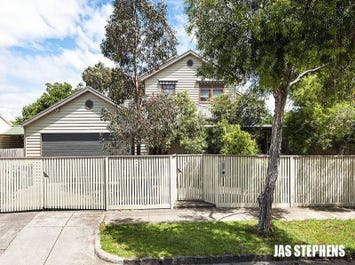 11 Berty Street, Newport, Vic 3015