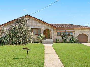104 Mississippi Road, Seven Hills, NSW 2147