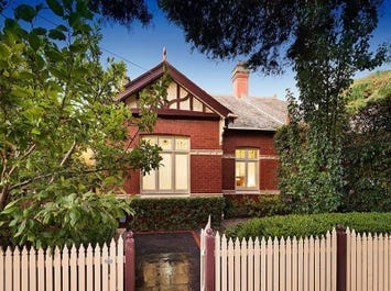 736 Inkerman Road, Caulfield North, Vic 3161