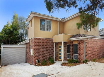 2/77 Waverley Road, Chadstone, Vic 3148