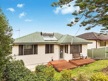 37 Valley View Road, Bateau Bay, NSW 2261