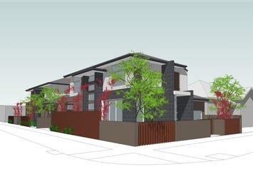 251 Osborne Street, Williamstown, Vic 3016