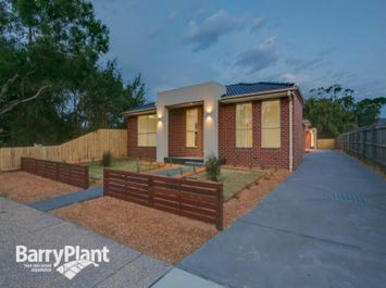 119 Jetty Road, Rosebud, Vic 3939