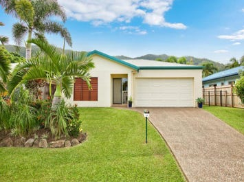 12 Cowie Close, Bentley Park, Qld 4869