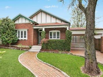 6 Melnotte Avenue, Roseville, NSW 2069