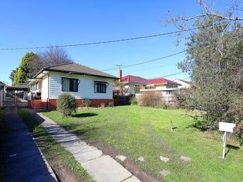 9 Heywood Street, Ringwood, Vic 3134