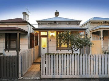 278 Mary Street, Richmond, Vic 3121