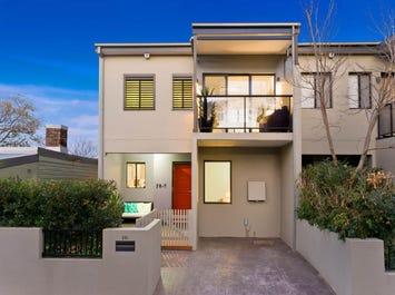 28A Susan Lane, Annandale, NSW 2038