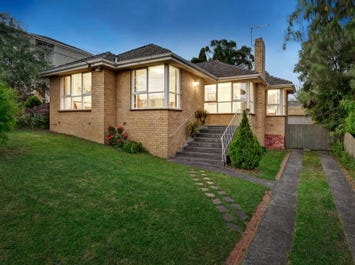 28 Baird Street South, Doncaster, Vic 3108
