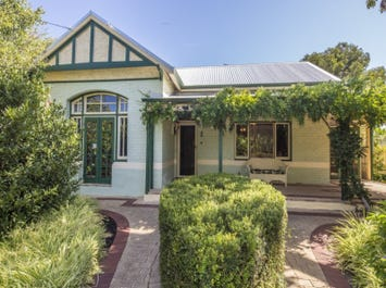 7 Central Ave, Maylands, WA 6051