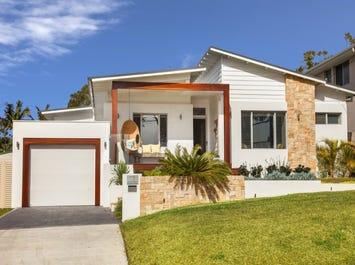 16 Pozieres Street, Cronulla, NSW 2230