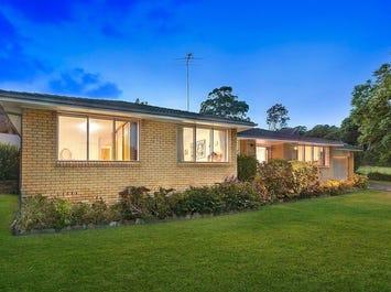 6 Wildara Avenue, West Pennant Hills, NSW 2125