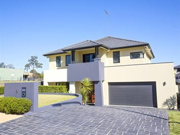 6 Harold Bentleys Way, Glenmore Park, NSW 2745