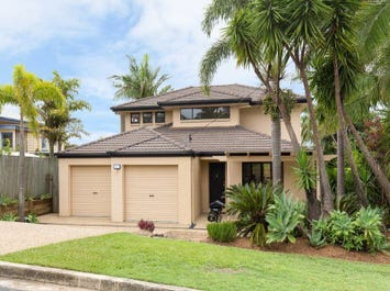 4 Kuppa Street, Virginia, Qld 4014