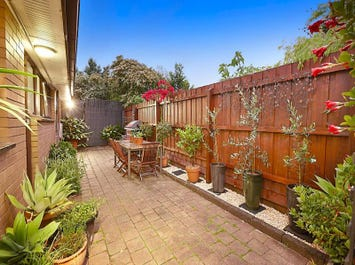 3/18 Peace Street, Glen Iris, Vic 3146