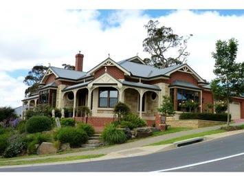 9 Hallmark Court, Mount Barker, SA 5251