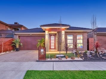 6 Cloverfield Crescent, Epping, Vic 3076