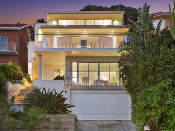 30 Moore Street, Clontarf, NSW 2093