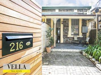 216 Gilles Street, Adelaide, SA 5000
