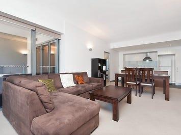 7/148 Adelaide Terrace, East Perth, WA 6004