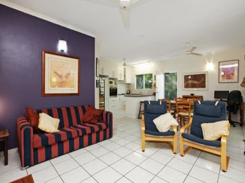 8/7 Antonios Court, Tiwi, NT 0810