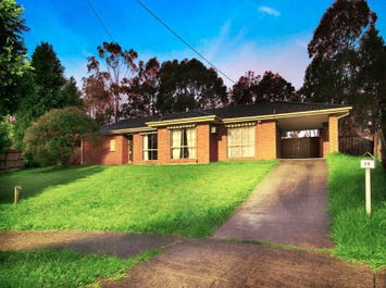 20 Angus Close, Wantirna, Vic 3152