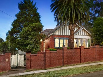 100 Prospect Hill Road, Camberwell, Vic 3124