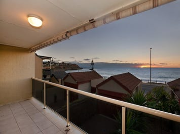 41B Esplanade, Christies Beach, SA 5165