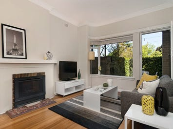2/184 Toorak Road West, South Yarra, Vic 3141