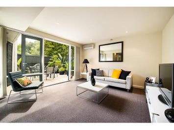 1/24 Grandview Grove, Prahran, Vic 3181