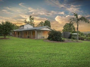 1061 Dooralong Road, Dooralong, NSW 2259