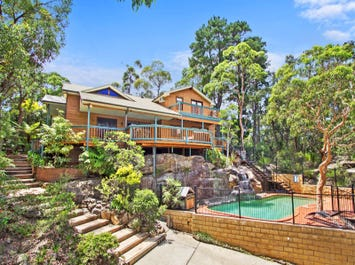 34-36  Chapman Ave, Linden, NSW 2778