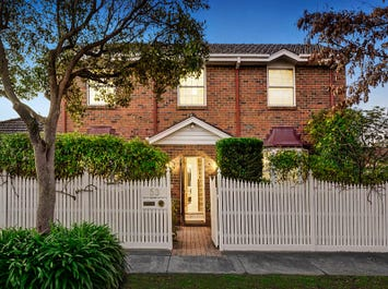 53 Rosedale Road, Glen Iris, Vic 3146