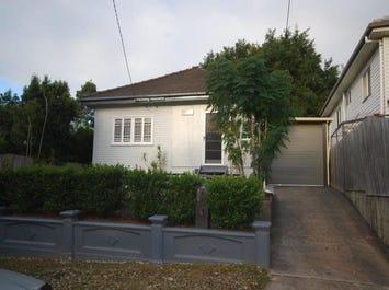 355 South Pine Rd, Enoggera, Qld 4051