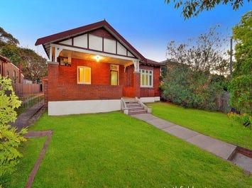 52 The Crescent, Homebush, NSW 2140