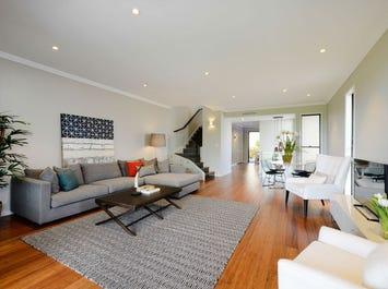 30 Pollock Street, Balmoral, Qld 4171