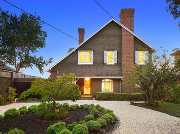 38 Black Street, Brighton, Vic 3186