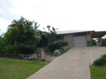 222 Kellys Road, Walkerston, Qld 4751