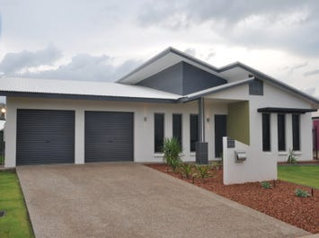 Lot 10462 Brisbane Crescent, Johnston, NT 0832