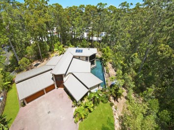 65 Ironbark Road, Buderim, Qld 4556
