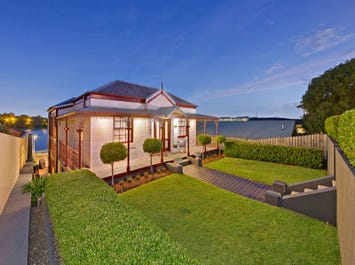 53 Dorking Road, Cabarita, NSW 2137