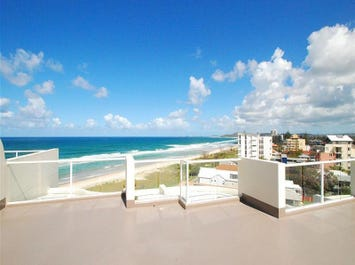 108/1483 Gold Coast Highway, Palm Beach, Qld 4221