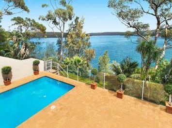 30 Loch Lomond Crescent, Burraneer, NSW 2230