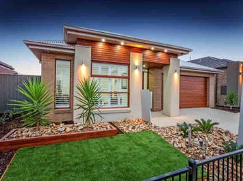 Lot 126 Bramley Place ( Springlands), Plumpton, Vic 3335