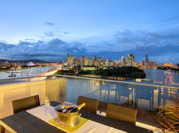 33 Ellis Street, Kangaroo Point, Qld 4169