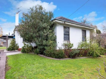 21 Gloucester Road, Ashburton, Vic 3147