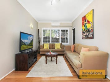 4/11-13 Harrow Road, Bexley, NSW 2207