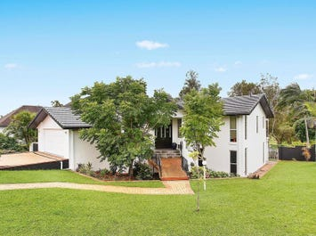 49 Chichester Drive, Arundel, Qld 4214