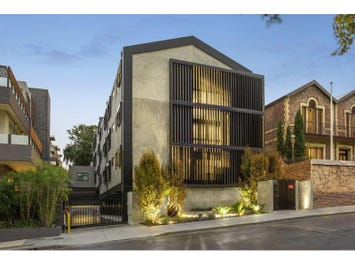 27 Darling Street, South Yarra, Vic 3141